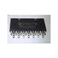 Микросхема TPIC2601
