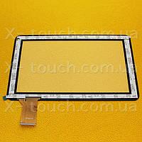 Тачскрин, сенсор  Nine Inch для планшета, фото 1