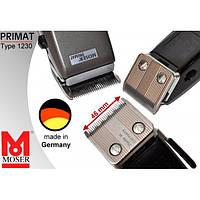 Машинка для стрижки Moser Primat 1230-0053