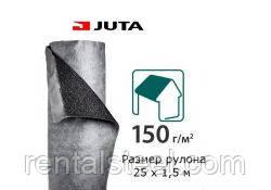 JUTA Евробарьер'F150