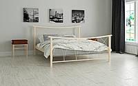 Металлическая кровать Кира  Madera Украина