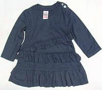 Детское платье для девочек Zara (Испания)