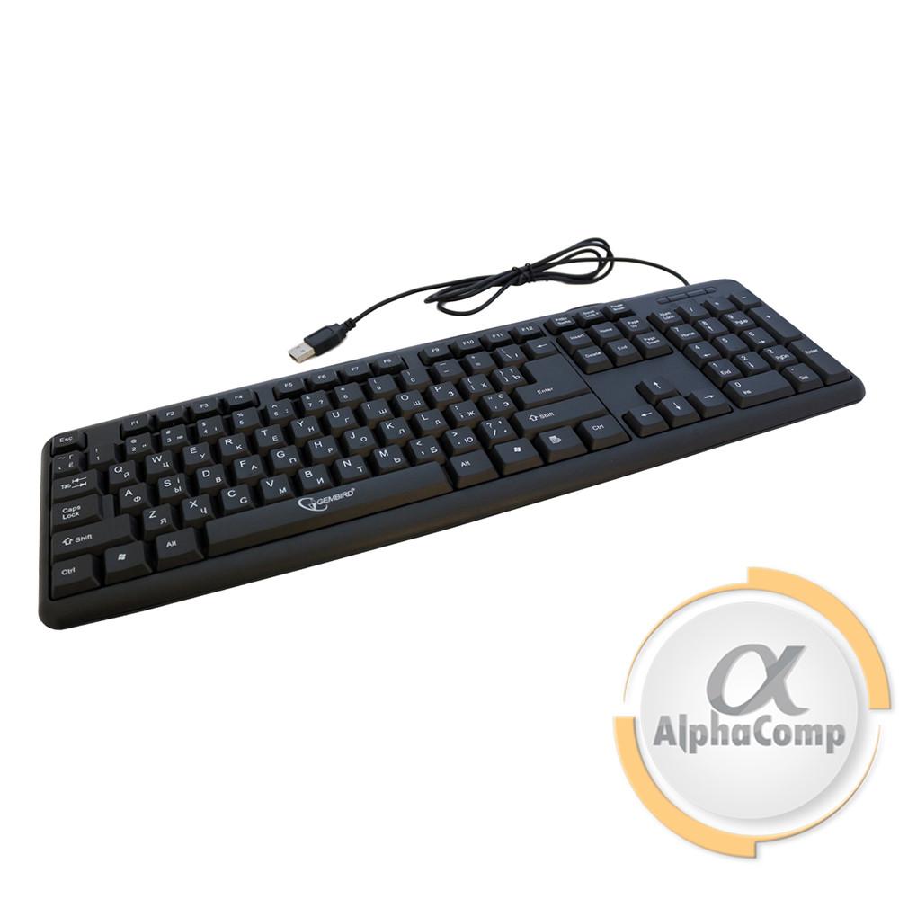 Клавиатура Frime FKBS-002 PS/2