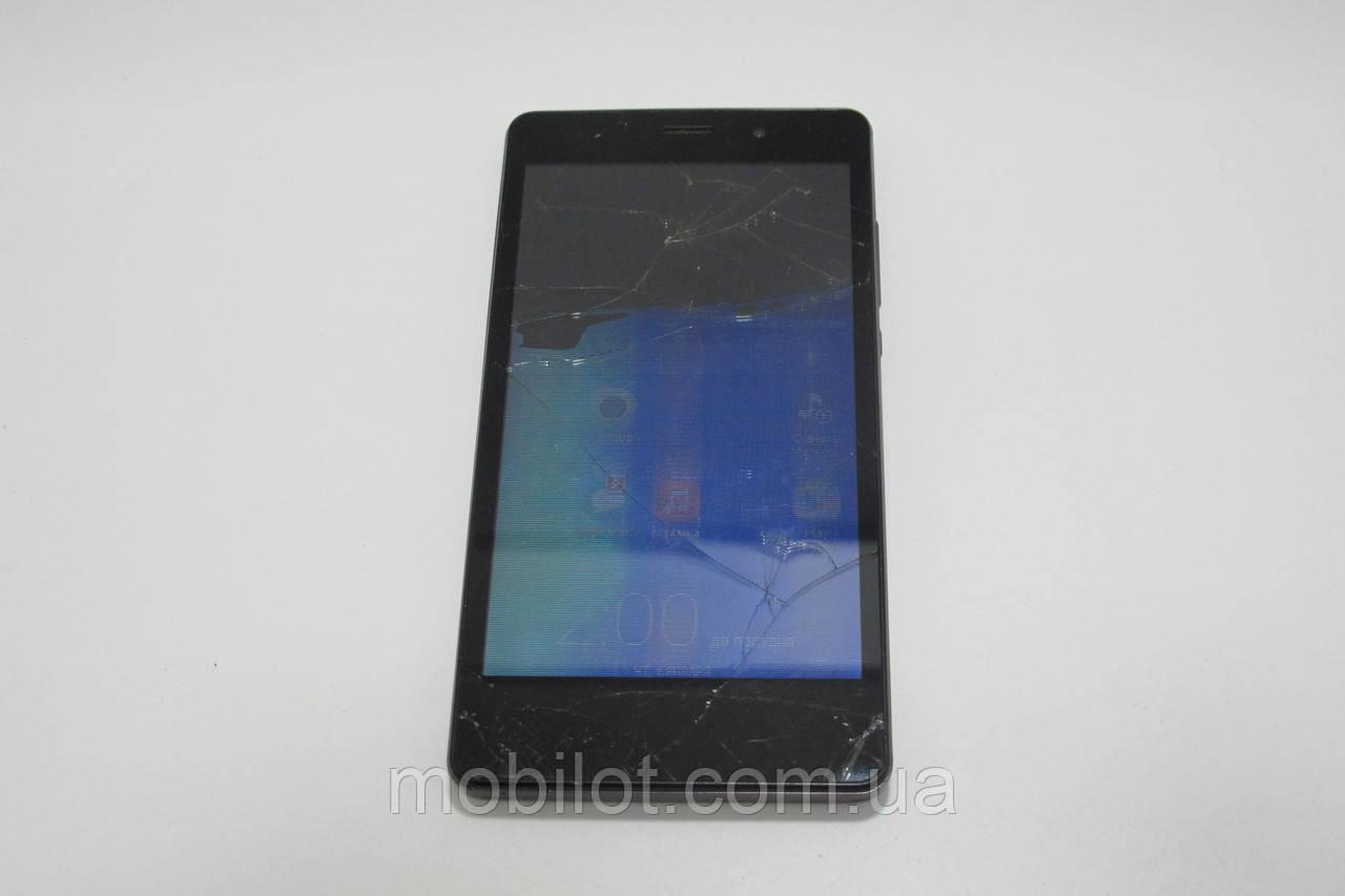 Мобильный телефон Nomi i502 Drive (TZ-462) На запчасти