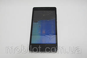 Мобильный телефон Nomi i502 Drive (TZ-462)