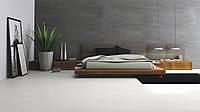 Ламинат Witex | Wineo 550 Білий глянець LA068CH