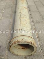 Труба бетоновода  д-100  L-1000мм