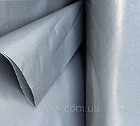 Плёнка под стяжку и фундамент 4x25м.п (Польша) рулон 100 м2