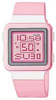 Женские часы Casio LDF-20-4AER