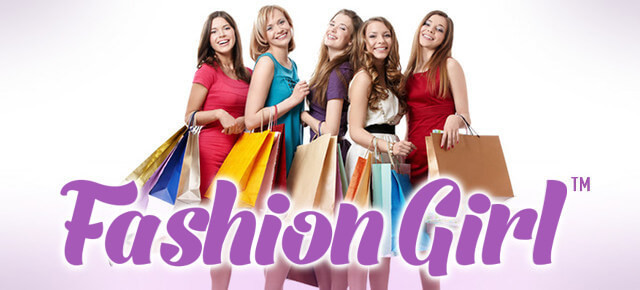 3a2b922e6 Информация о производителе женской одежды TM