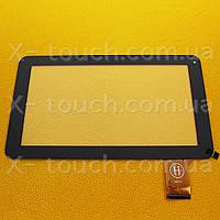 Тачскрин, сенсор  Reellex TAB-09E-01  для планшета