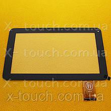 Тачскрін, сенсор Reellex TAB-09E-01 для планшета
