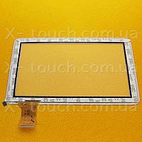 Тачскрин, сенсор  Ericsson S10 Fashion Edition  для планшета, фото 1
