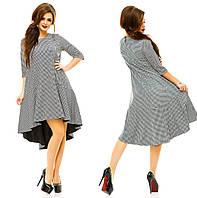 Платье, 046 ОМ, фото 1