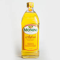 Оливковое масло рафинированное Anfora 1 л, Италия