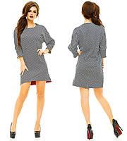 Платье, 045 ОМ , фото 1