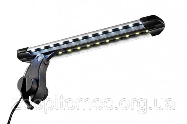 Светильник LED INTENSO 10,1 w к аквариуму до 40 см