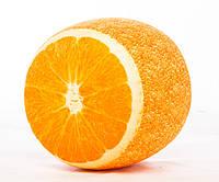 Надувной пуфик Апельсин FP-01-01