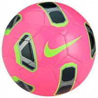 Мяч футбол №5 SC2942-639 TRACER TRANAINING