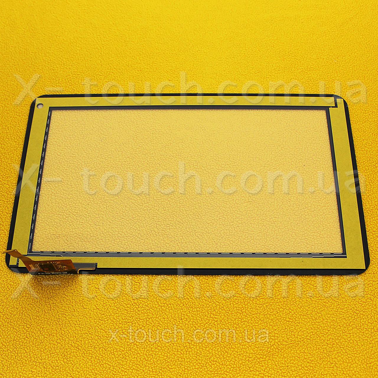Тачскрин, сенсор  FPC-TP090001(M906)-00  для планшета