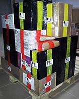 Упаковка и отправка Ваших заказов 22