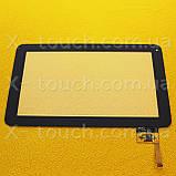 Тачскрин, сенсор  FPC-TP090001(M906)-00  для планшета, фото 3