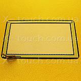 Тачскрин, сенсор  Allwinner A13 Q9  для планшета, фото 2