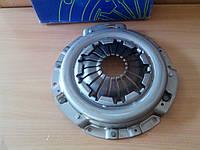 Кошик зчеплення GM DAEWOO NEXIA/NUBIRA 1.5 MPI 97- 206*133*250(