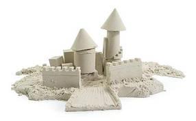 Кинетический живой песок, 1кг