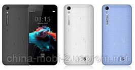 Смартфон HomTom HT16 8Gb White, фото 3