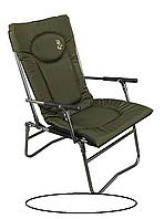 Кресло туристическое складное F7R