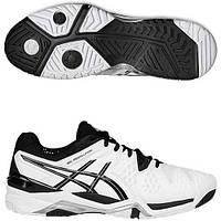 38596791 Теннисные кроссовки Asics Gel-Challenger 10 E504Y-0193, цена 2 400 ...