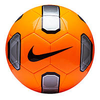 Мяч футбол №5 SC2942-803 TRACER TRANAINING