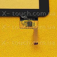 Тачскрин, сенсор  DPT 300-N3860B-A00-V1.0  для планшета, фото 1