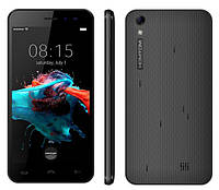 Doogee HomTom HT16 8Gb Black ' ' ' ', фото 1