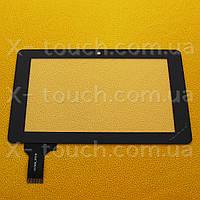 Тачскрин, сенсор  CG7068_3061B  для планшета, фото 1