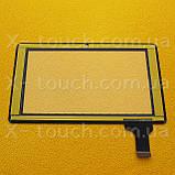 Тачскрин, сенсор  CG7068_3061B  для планшета, фото 2