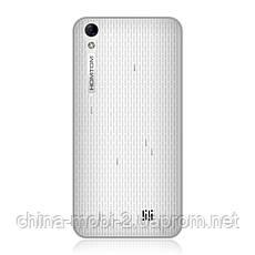 Смартфон HomTom HT16 8Gb White, фото 2