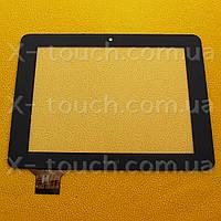 Тачскрин, сенсор  hotatouch C177137A1 PGFPC647DR  для планшета, фото 1