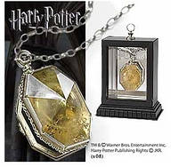 """Кулон """"Смертельные реликвии Горокракс"""" из Гарри Поттера, фото 1"""