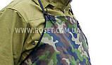 Фартух-штани 2 для риболовлі, фото 7