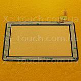 Тачскрин, сенсор  FPC-TPC070072(DR1334)-00  для планшета, фото 2