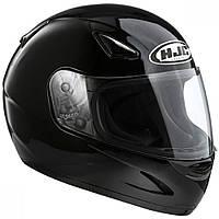 """Шлем HJC CS14  black  """"XL"""", арт. 109030"""