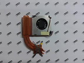 Система охлаждения ASUS A3000 13-NA51AM011-2 +вент