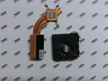 Система охлаждения ASUS A3000 13-NA51AM011-2 +вент, фото 2