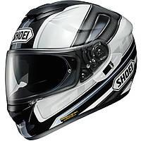 "Шлем Shoei GT-AIR DAUNTLESS TC-6  ""M"", арт. 1111126"
