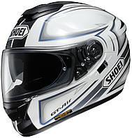 "Шлем Shoei GT-AIR EXPANSE TC-6  ""M"", арт. 1111129"