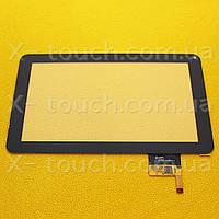 Тачскрин, сенсор  MF-195-090f-4  для планшета