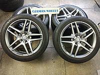 """Колеса 19"""" Mercedes S-Class"""