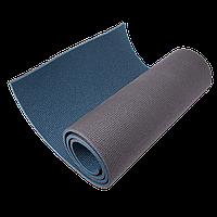 Каремат туристический коврик для отдыха 180*52см